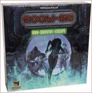 scatola room-25