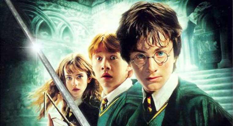 Harry Potter Camera Dei Segreti : Harry potter e la camera dei segreti il libro illustrato leganerd