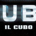 cube il cubo