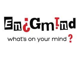 enigmind logo