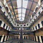 escape academy prison