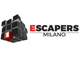 escapers