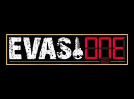 evasione logo