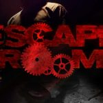 film escape room