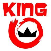 king center