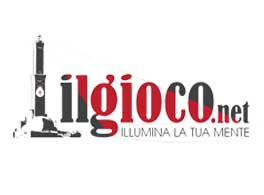 logo gioco.net