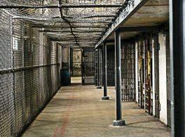 prigione bergamo escape room