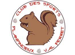 Club Des Sports