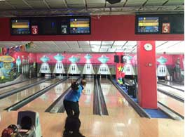 bowling ascoli piceno