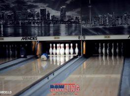 bowling rovigo