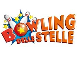 bowling stelle
