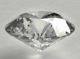 diamante prigione