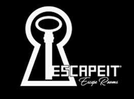 escapeit