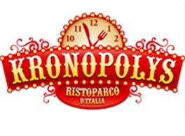 kronopolis