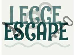 lecce escape