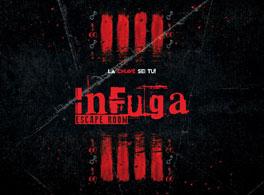 logo infuga