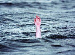 mente annegatore