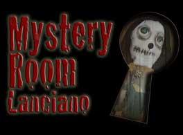 mystery room lanciano