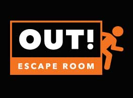 out escape room