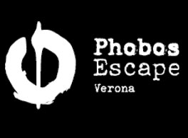 phobos escape room