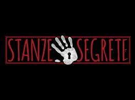 stanze segrete