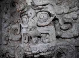 tempio Naburlysith