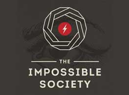 the impossibile society