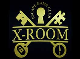 x-room