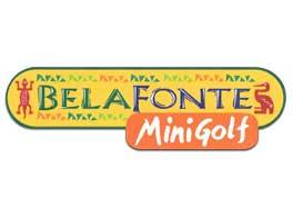 belafonte minigolf