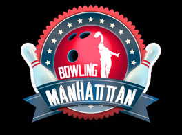 bowling manhattan