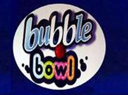 bubble bowl campobasso