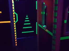 caserta laser tag