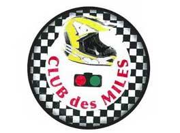 club des miles