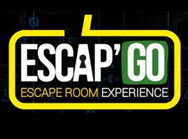 http://www.escaperoomoristano.it