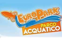 europark parco acquatico