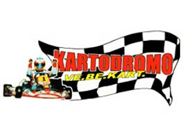 kartodromo ve be kart