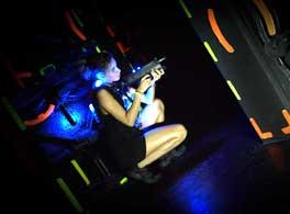 laser game terni