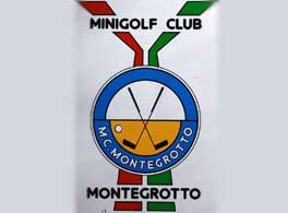 minigolf montegrotto