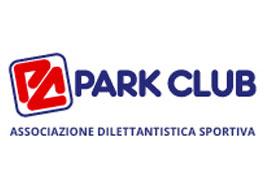 park club frosinone