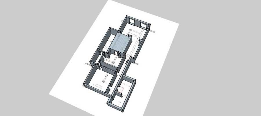progettare escape room