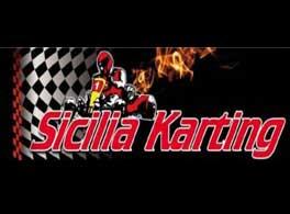 sicilia karting
